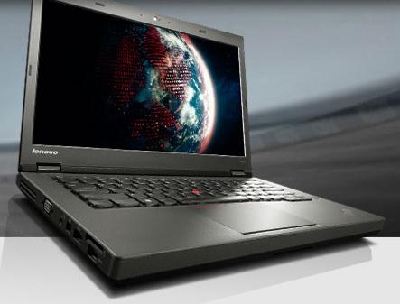 T440p - wydajny laptop do wymagających zadań