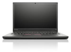 ThinkPad oznacza prestiż i jakość