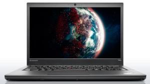 ThinkPad T440s pojawił się na rynku w drugiej połowie 2013 roku, a więc dwa lata temu