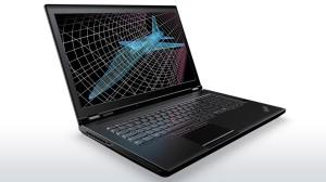 Bardzo wysoki koszt komputerów, na których można skutecznie pracować nad grafiką, skłania do przyjrzenia się ofercie Lenovo