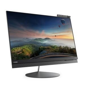 Monitory Lenovo to więc doskonała odpowiedź na potrzeby różnych grup docelowych