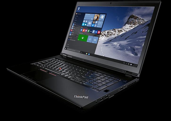 Wśród bardzo wielu producentów laptopów można wyróżnić takich, którzy na rynku są obecni od bardzo długiego czasu i którzy sporo w tej branży namieszali