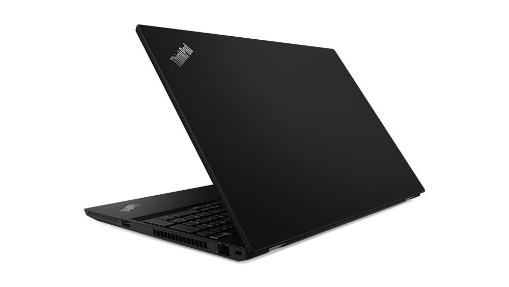 Lenovo ThinkPad T590 to urządzenie z serii, która jest chętnie wybierana przez wszystkich klientów z całego świata