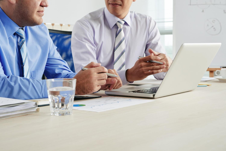 Seria Lenovo ThinkPad P skierowana jest do przedsiębiorców, którzy na co dzień zajmują się planowaniem, architekturą, modelowaniem i zaawansowanym renderingiem 3D
